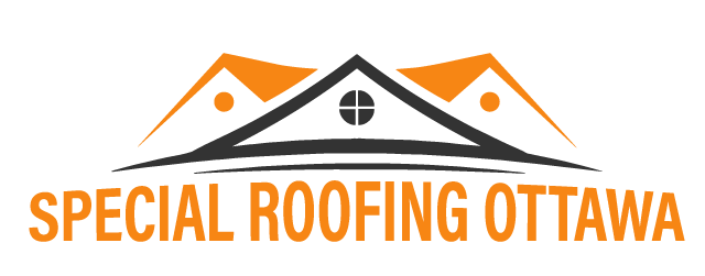 Special Roofing Ottawa